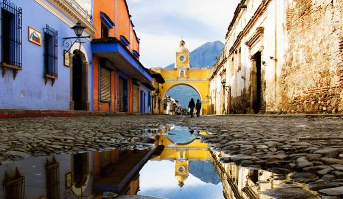 Why you should visit Guatemala as soon as possible?