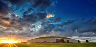 10 unusual facts about Ireland