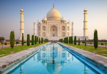 The other side of India Travel Attractions!