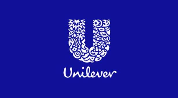Unilever will take 3 days off a week