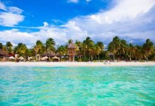 What To See And Do In Isla Majors